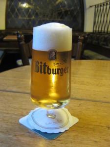 Berlin1 beer